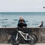 Best Electric Bike under $500 2022-Top 8 Bikes