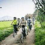 Best Electric Bike under $1000 2022-Top 6 Bikes Reviews