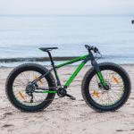 Best Fat Tire Electric Bike 2022-Top 5 E-Bikes Complete Reviews