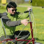 Best Folding Electric Bike 2022-Reviews & Pros Cons