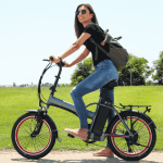 Best Women Electric Bike 2022-Reviews and Buyer Guide